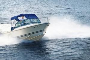 paseo-en-lancha-motora-b-varo-splash-in-punta-cana-162327